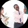 英会話教室ランキング