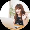 オンライン英会話教室ランキング